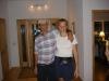 Matthew & Karen