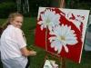 Karen Painting